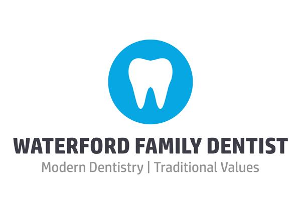 Waterford Family Dentist